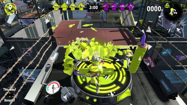 Splatoon 2 jagatplay part 1 (96)