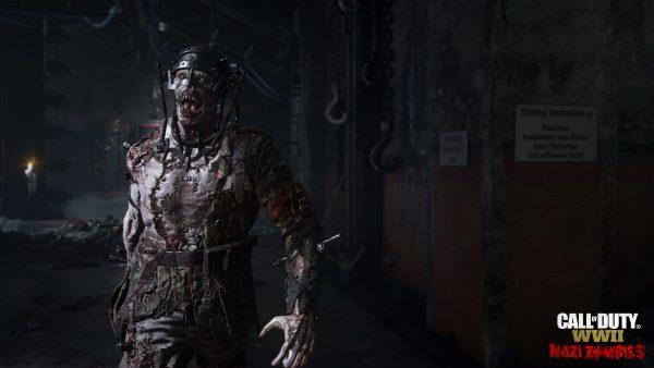 cod zombie1