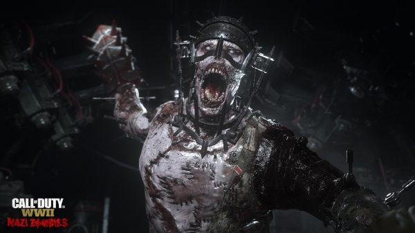 cod zombie3
