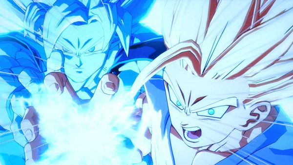 dragon ball fighterz1