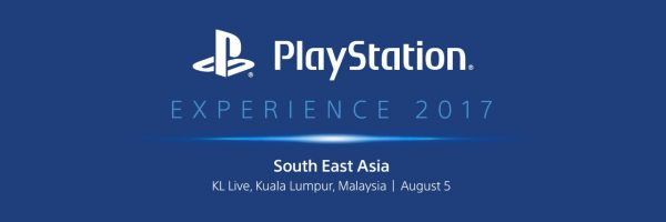 ps experience 2017