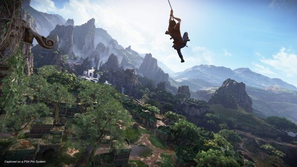 uncharted the lost legacy new1