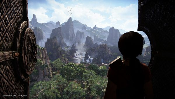 uncharted the lost legacy new2