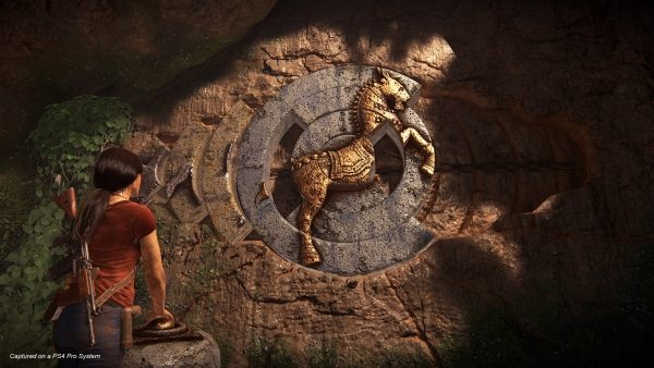 uncharted the lost legacy new3