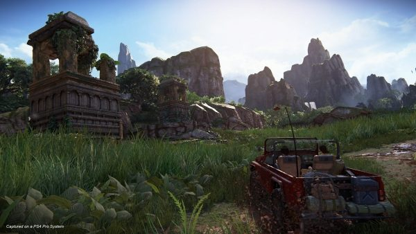 uncharted the lost legacy new4