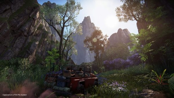 uncharted the lost legacy new6