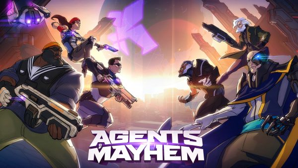 Agents of Mayhem jagatplay (1)