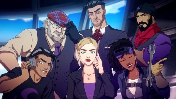 Agents of Mayhem jagatplay (5)