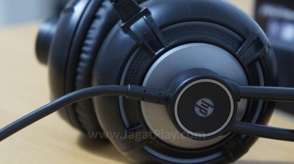 HP H300 Gaming Headset jagatplay (12)