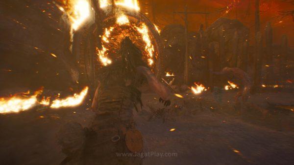 Hellblade jagatplay (108)