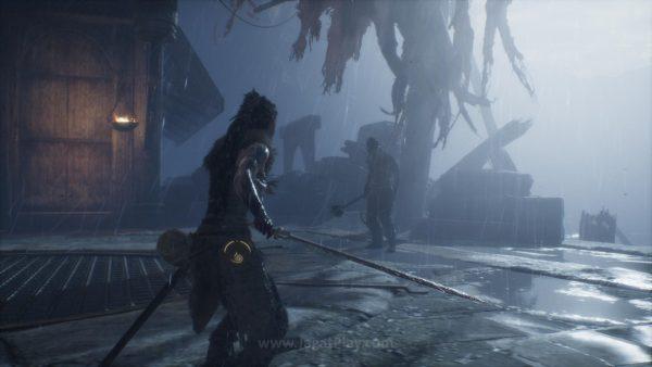 Hellblade jagatplay (132)