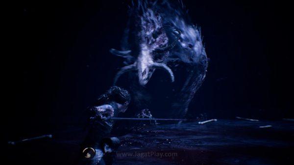 Hellblade jagatplay (212)