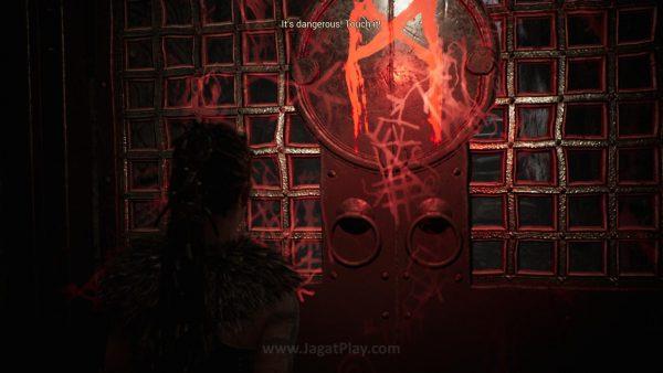 Hellblade jagatplay (22)