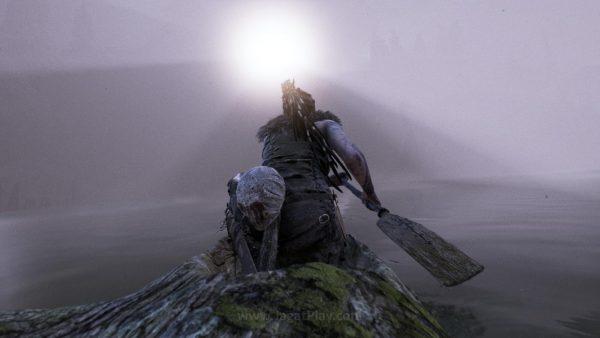 Hellblade jagatplay (4)
