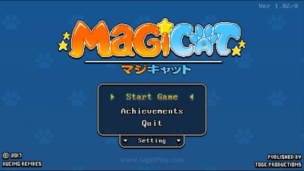Magicat jagatplay (13)