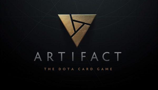 Tidak hanya sekedar meminjam visual, Artifact didesain untuk mewakili gameplay dan daya tarik DOTA 2.