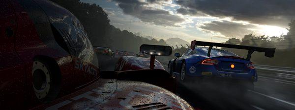 Microsoft akhirnya  memastikan game-game apa saja yang akan mendukung performa Xbox One X nanti.