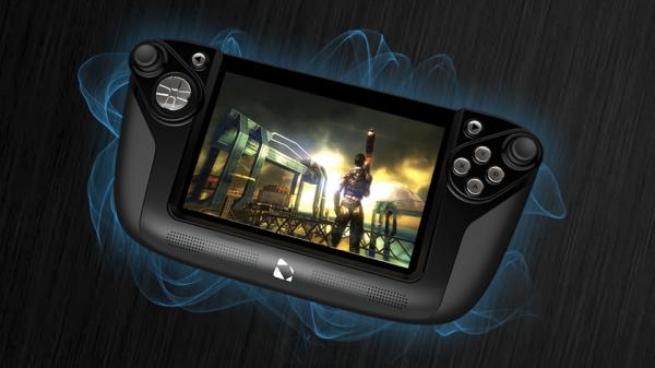 Dianggap menyontek konsep produk mereka, Gamevice menuntut hukum Nintendo Switch.
