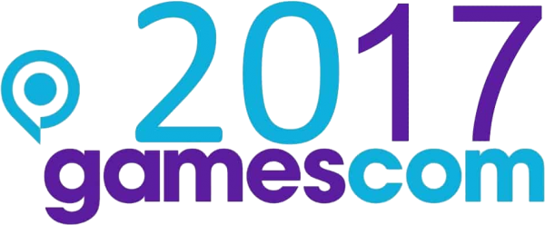 logo_gamescom-2017