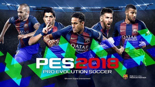 pes-2018-title-600x338-1-600x338