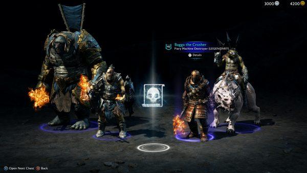 Kepastian kehadiran microtransactions yang bisa dibeli dengan uang nyata untuk Shadow of War memicu reaksi keras gamer di dunia maya.