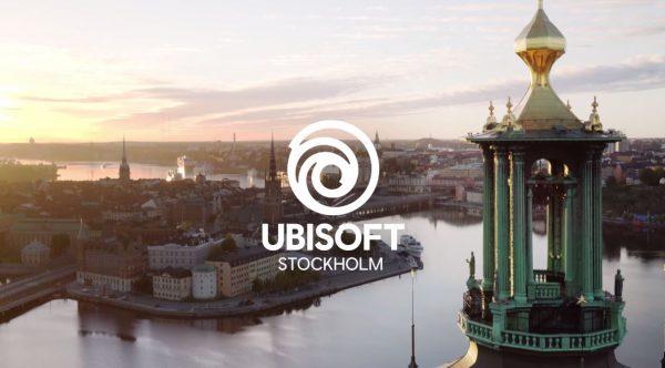 Ubisoft membuka cabang baru di Stockholm dengan fokus untuk membantu studio mereka yang lain - Massive untuk merampungkan proyek terbaru.