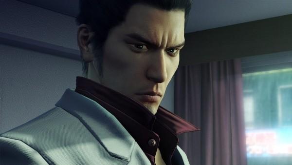 Yakuza Kiwami Akan Dapatkan DLC Gratis Setelah Rilis