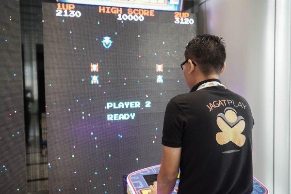 Bandai namco visit tgs 2017 jagatplay (3)