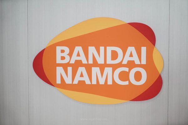 Bandai namco visit tgs 2017 jagatplay (4)