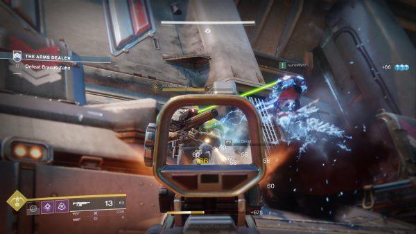Destiny 2 jagatplay part 1 (195)