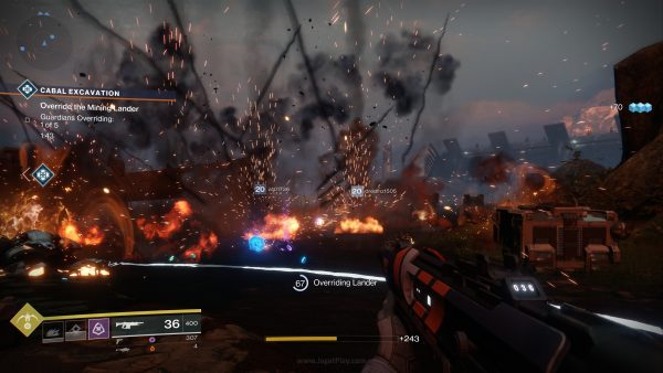 Destiny 2 jagatplay part 1 (216)