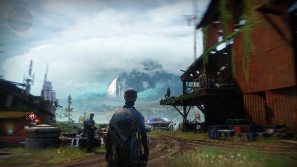 Tidak seperti Destiny 1, Destiny 2 jauh lebih bisa dinikmati oleh gamer solo. Anda yang bermain sendiri akan tetap mendapatkan pengalaman yang sesungguhnya dan seharusnya.