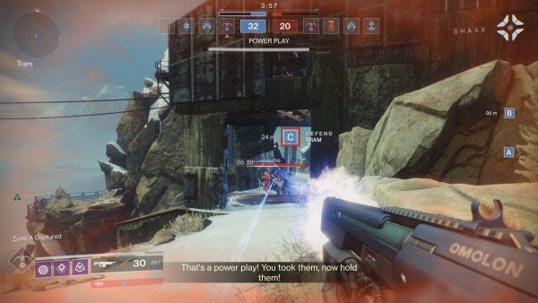 Destiny 2 jagatplay part 1 (273)