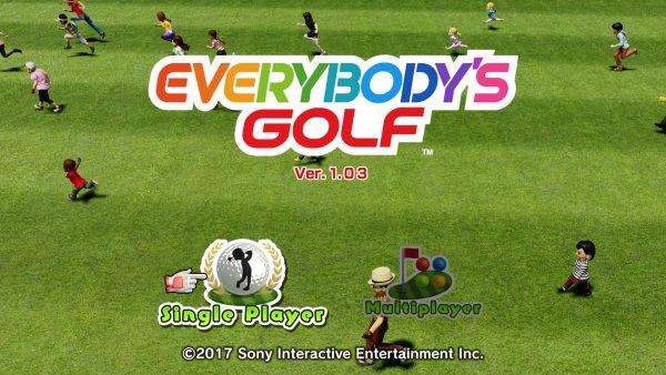 Everybodys Golf jagatplay (1)