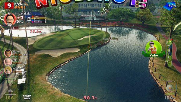 Everybodys Golf jagatplay (13)