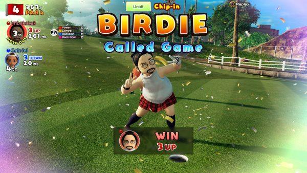 Everybodys Golf jagatplay (19)
