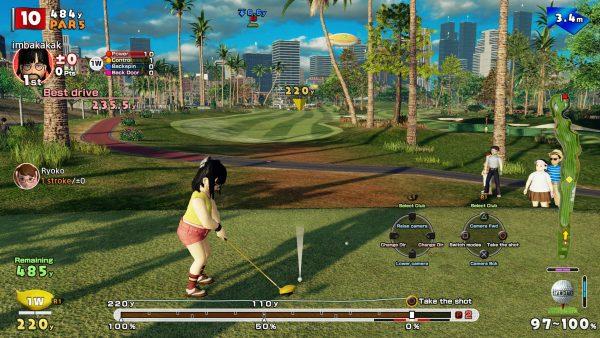 Everybodys Golf jagatplay (31)