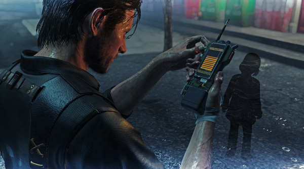 Dua buah game terbaru - The Evil Within 2 dan Shadow of War tetap akan menggunakan Denuvo.