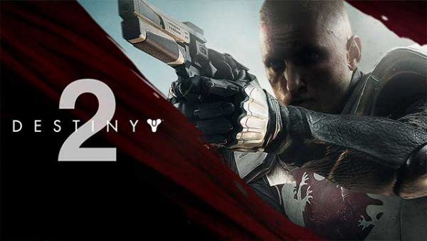 Tak berbeda dari versi beta, informasi soal spesifikasi akhir untuk Destiny 2 versi PC akhirnya meluncur bersama dengan opsi grafis yang bisa Anda atur.