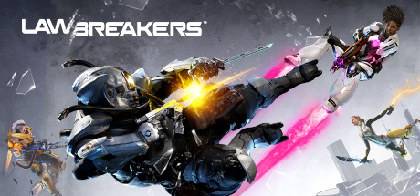 lawbreakers2