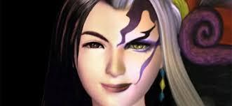 Kitase akhirnya membantah 2 teori fans populer FF VIII - bahwa Squall sudah tewas di akhir disc 1 dan Rinoa adalah Ultimecia.
