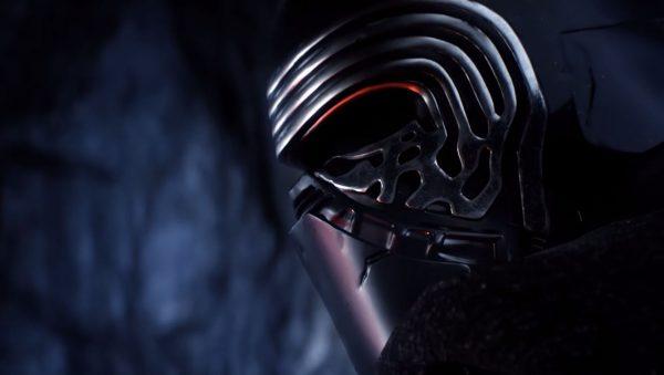 """Lewat trailer terbaru """"This is Star Wars Battlefront II"""", EA dan DICE berbagi detail konten seperti apa yang akan Anda dapatkan dari seri kedua yang akan dirilis dalam beberapa bulan ke depan ini."""