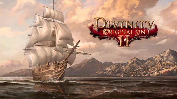 Divinity Original Sin 2 part 1 (11)