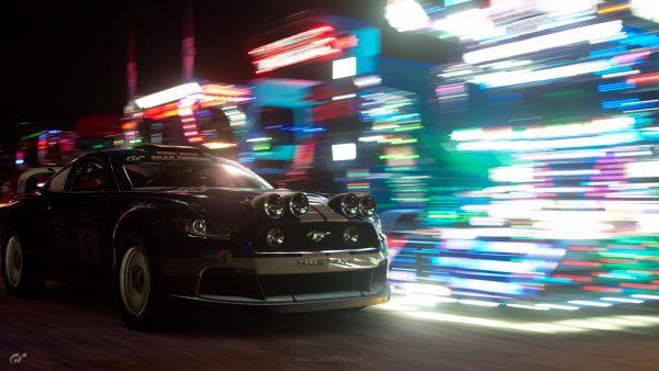 Gran Turismo Sport jagatplay part 1 (168)