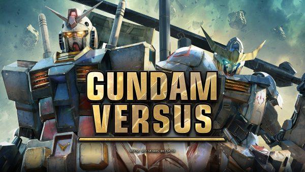 Gundam Versus jagatplay (1)