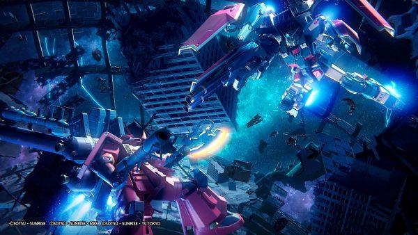 Gundam Versus jagatplay (108)