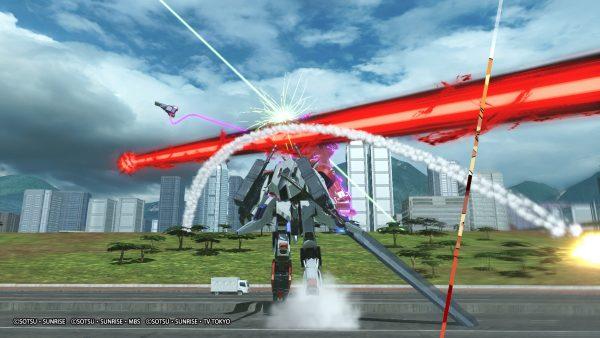 Gundam Versus jagatplay (90)