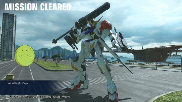 Gundam Versus jagatplay (92)