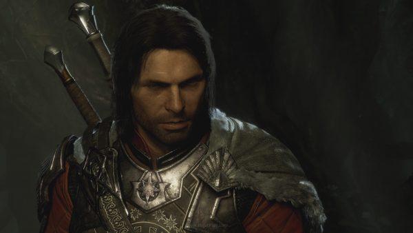 Shadow of War merupakan kelanjutan langsung dari Shadow or Mordor.
