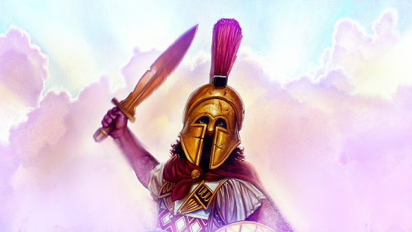 Age of Empires: Definitive Edition dipastikan ditunda ke awal tahun 2018 mendatang. Berita ini meluncur beberapa hari sebelum tanggal rilis yang sempat direncanakan sebelumnya - 19 Oktober.